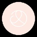 Symbol_Playa_y_Chalet_Rosa