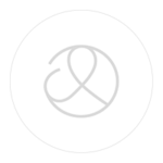 Symbol_Playa_y_Chalet_Weiss