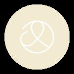 Symbol_Playa_y_Chalet_Sand
